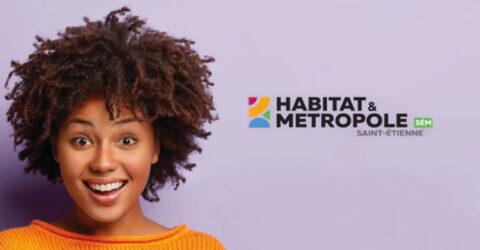 métropole habitat